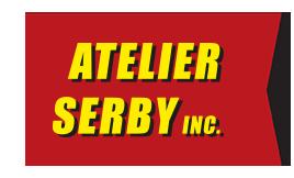 Epoxy - Atelier Serby